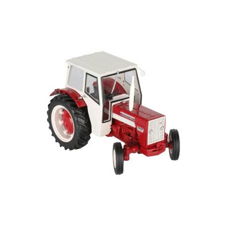 Tracteur-International-Harvester-624