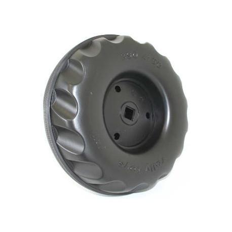 Roue-arrière-complète-390-x-150-pour-X-Trac