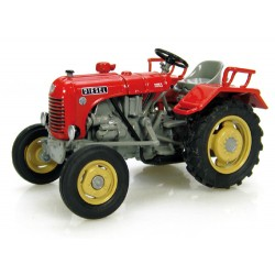 Tracteur-Steyr-84-(1959)