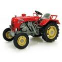 Tracteur Steyr 84 - Universal Hobbies