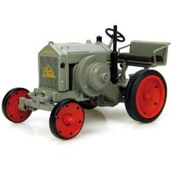 Tracteur-Deutz-MTZ-120
