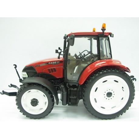 Case-IH-Farmall-115-U-en-roues-étroites---série-limitée