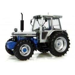 Tracteur Ford 7810 - Universal Hobbies
