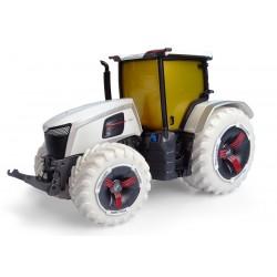 Tracteur Concept Massey Ferguson Next - Universal Hobbies
