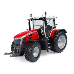 Tracteur Massey Ferguson 8S.265 - Universal Hobbies