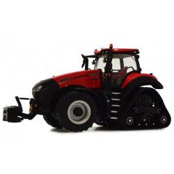 Tracteur Case IH Magnum 400 black Rowtrac - Marge Models