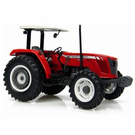 Tracteur-Massey-Ferguson-440-XTRA