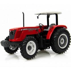 Tracteur-Massey-Ferguson-4275