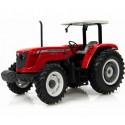Tracteur Massey Ferguson 4275 - UH