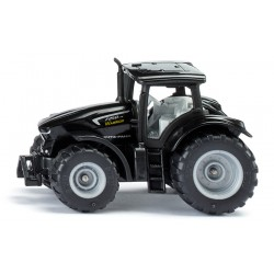Tracteur deutz ttv 7250 warrior - Siku