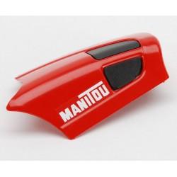capot-moteur-pour-Manitou-BRUDER