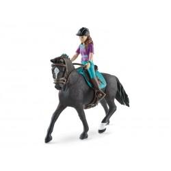 Horse Club Sofia & Blossom - Schleich 42540