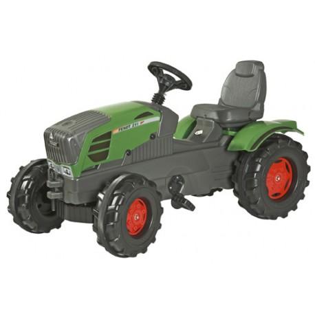 Tracteur-Fendt-211-vario