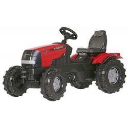 Tracteur-Case-IH-Puma-CVX-225