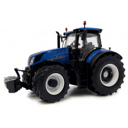 Tracteur New Holland T7.315 HD - Marge Models