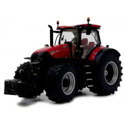 Tracteur Case IH Optum 300 CVX Drive - Marge Models