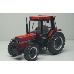 Tracteur Case IH 845 XL - Replicagri