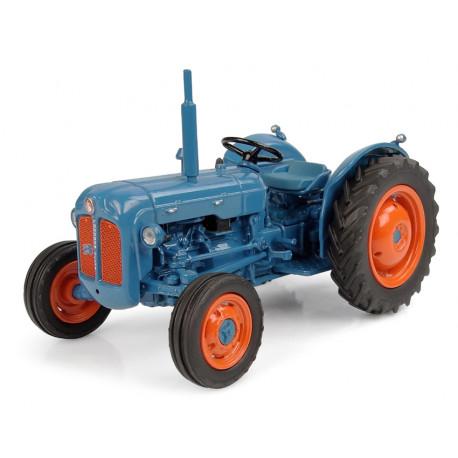 Tracteur Fordson Dexta (1958) - Universal Hobbies - 6272