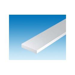 Baguettes-rectangulaires-350x1,5x2,5-mm-les-10