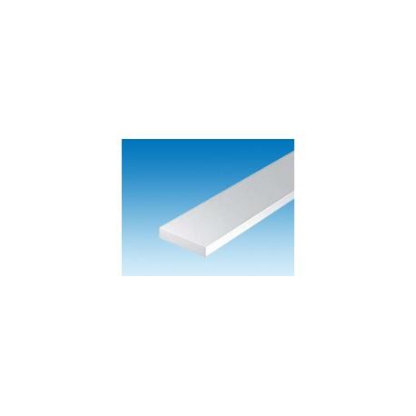 Baguettes-rectangulaires-350x0,5x0,75-mm-les-10