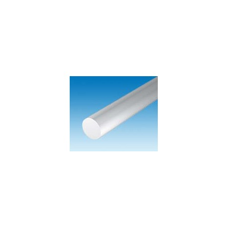 Baguettes-rondes-pleines-L.-350-x-Dia.-1,6-mm-les-8