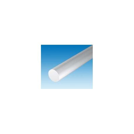 Baguettes-rondes-pleines-L.-350-x-Dia.-0,5-mm-les-10
