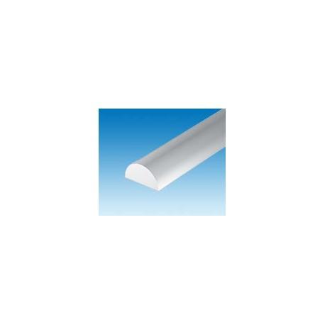 Baguettes-demi-rondes-L.-350-x-Dia.-1,5-mm-les-5
