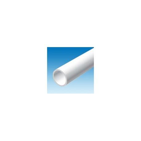 Tubes-ronds-creux-L.-350-x-Dia.-11,1-mm-les-2