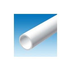 Tubes-ronds-creux-L.-350-x-Dia.-9,5-mm-les-2