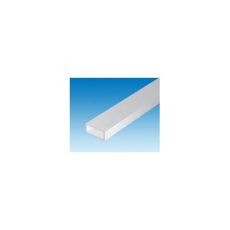Tubes-rectangulaires-creux-L.-350-Section-4,8-x-7,9-mm-les-2