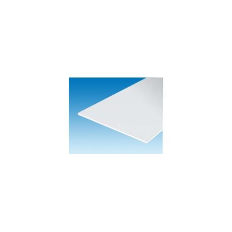 Plaques-transparentes-150-x-300-mm-ép.-0,25-mm-les-2