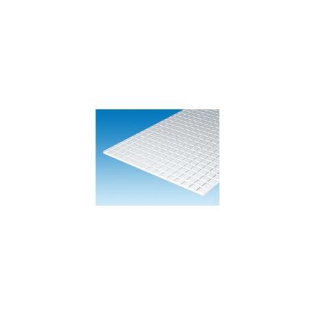 Plaque-quadrillée-150x300-mm-ep.-1-mm-x-8,5-mm