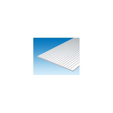 Plaque-profilée-150-x300-mm-ep.-1-mm-ecart.-0,75-mm
