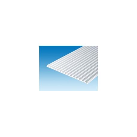Plaque-rainurée-150x300-mm-ep.-1-mm-ecart.-2,1-mm
