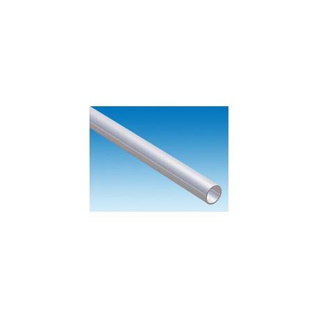 Tube-rond-en-aluminium-L.-300-x-Dia.-3,96-mm