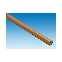 Tube-rond-en-cuivre-L.-300-x-Dia.-3,17-mm