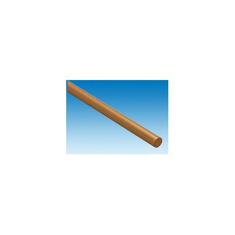 Tube-rond-en-cuivre-L.-300-x-Dia.-3,96-mm