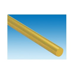 Tige-ronde-pleine-en-laiton-L.-300-x-Dia.-3,17-mm