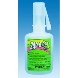 Colle-Zap-A-Gap-épaisse-28-g