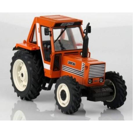 Tracteur-Fiat-880-DT