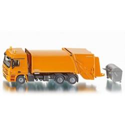 Camion-poubelle-Faun-Variopress