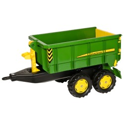 Benne-Rollycontainer-John-Deere