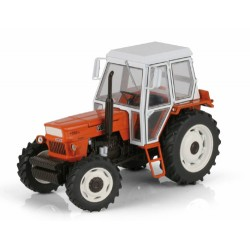 Tracteur-Fiat-1300-DT