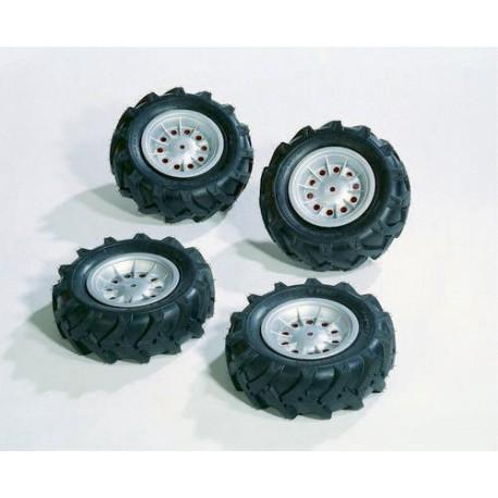4-pneus-souples-308-x-98
