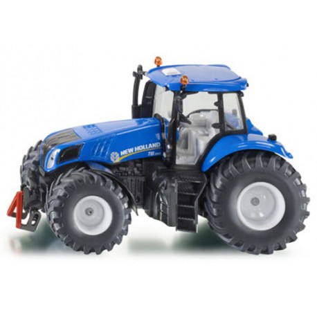 Tracteur-New-Holland-T8.390
