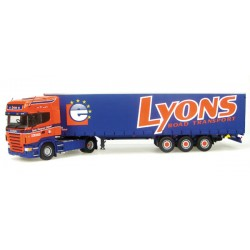 Camion-Scania--LYONS