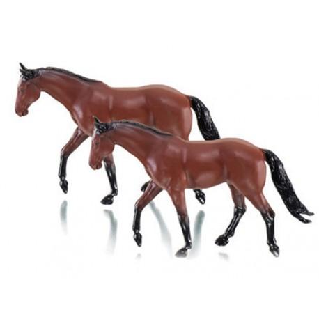 2-chevaux-(1/32)