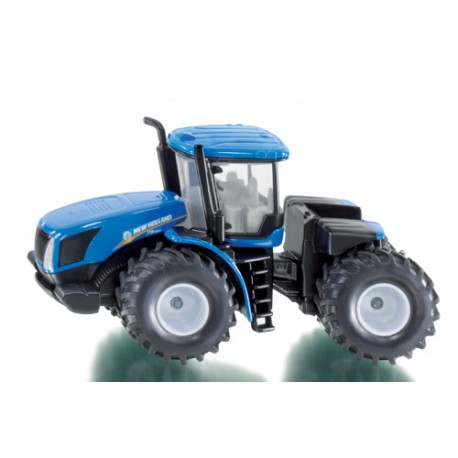 Tracteur-New-Holland-T9.560