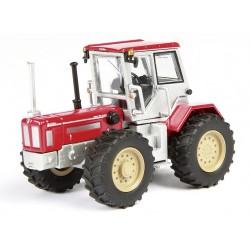 Tracteur-Schluter-Super-Trac-2500-VL