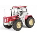 Tracteur Schluter Super Trac 2500 VL
